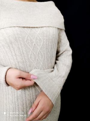 Bien A Porter Robe La Halle Femme